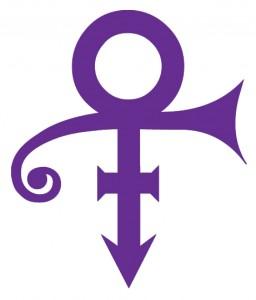 PrinceGlyph